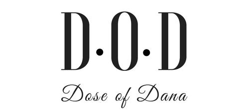 Dose of Dana (2)